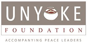 Unyoke Foundation
